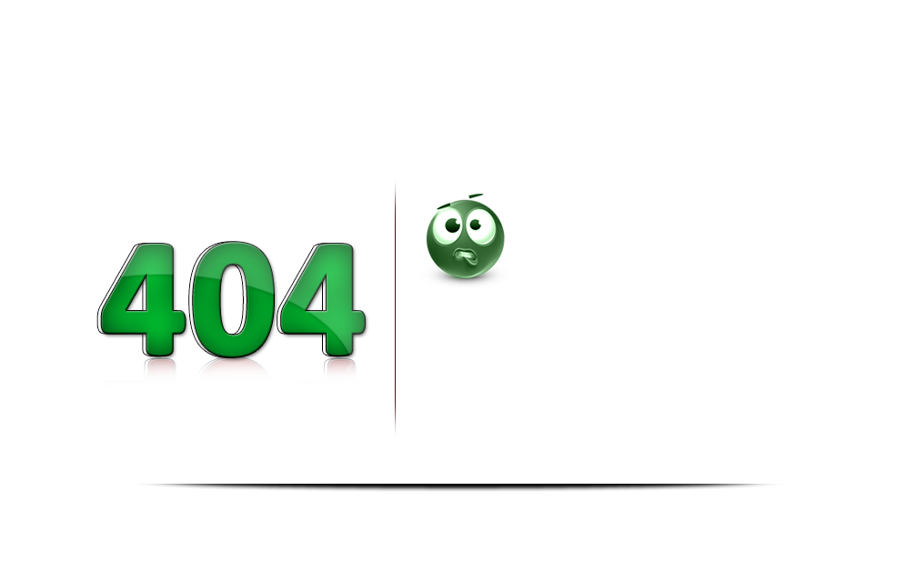 404.png (53947 bytes)